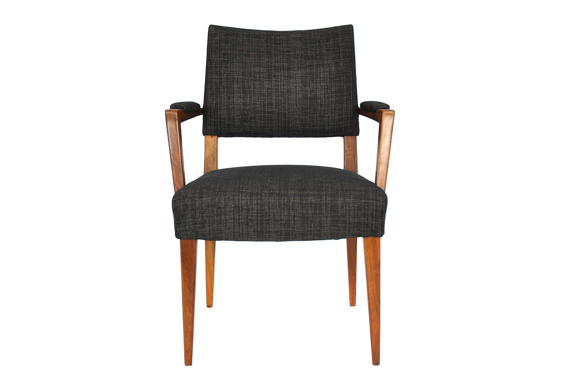 Lichterloh stuhl erich boltenstern for Stuhl design 20 jahrhundert