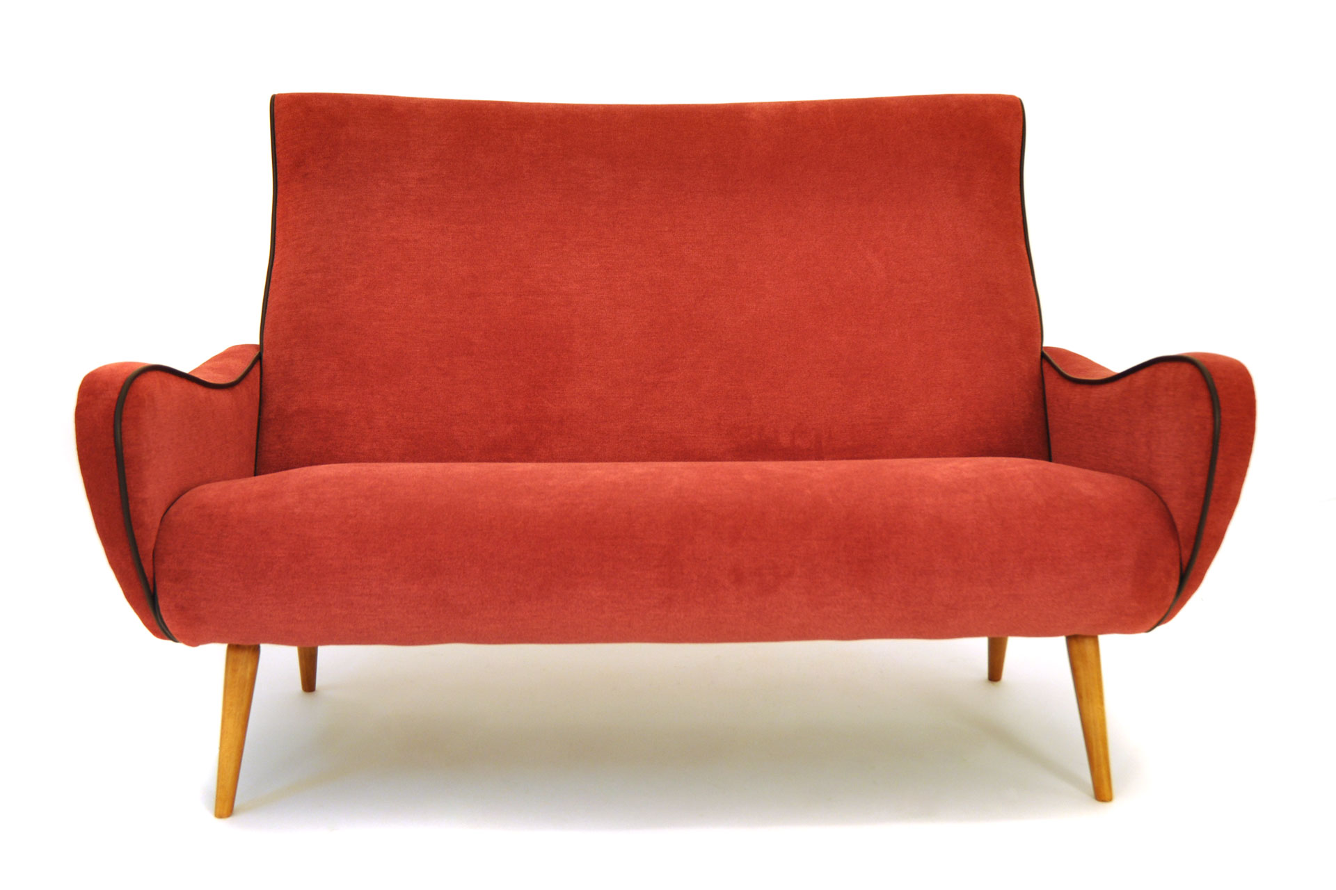 couch-it-40a.jpg