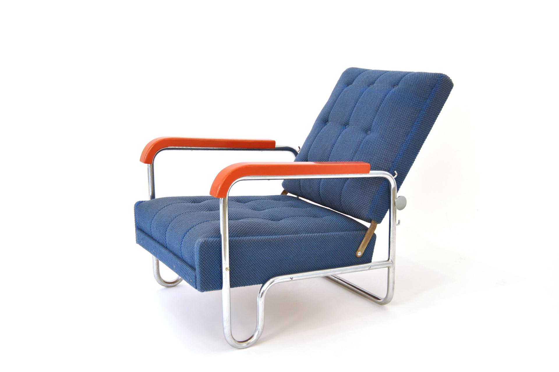 Walter Knoll Design Fauteuil.Lichterloh Armchair Walter Knoll