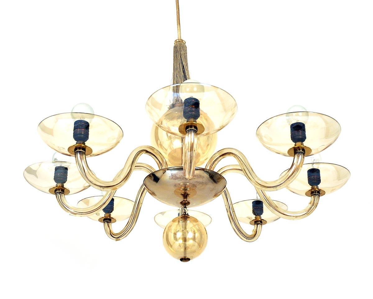 Lichterloh chandelier jl lobmeyr lobmeyr cg aloadofball Image collections