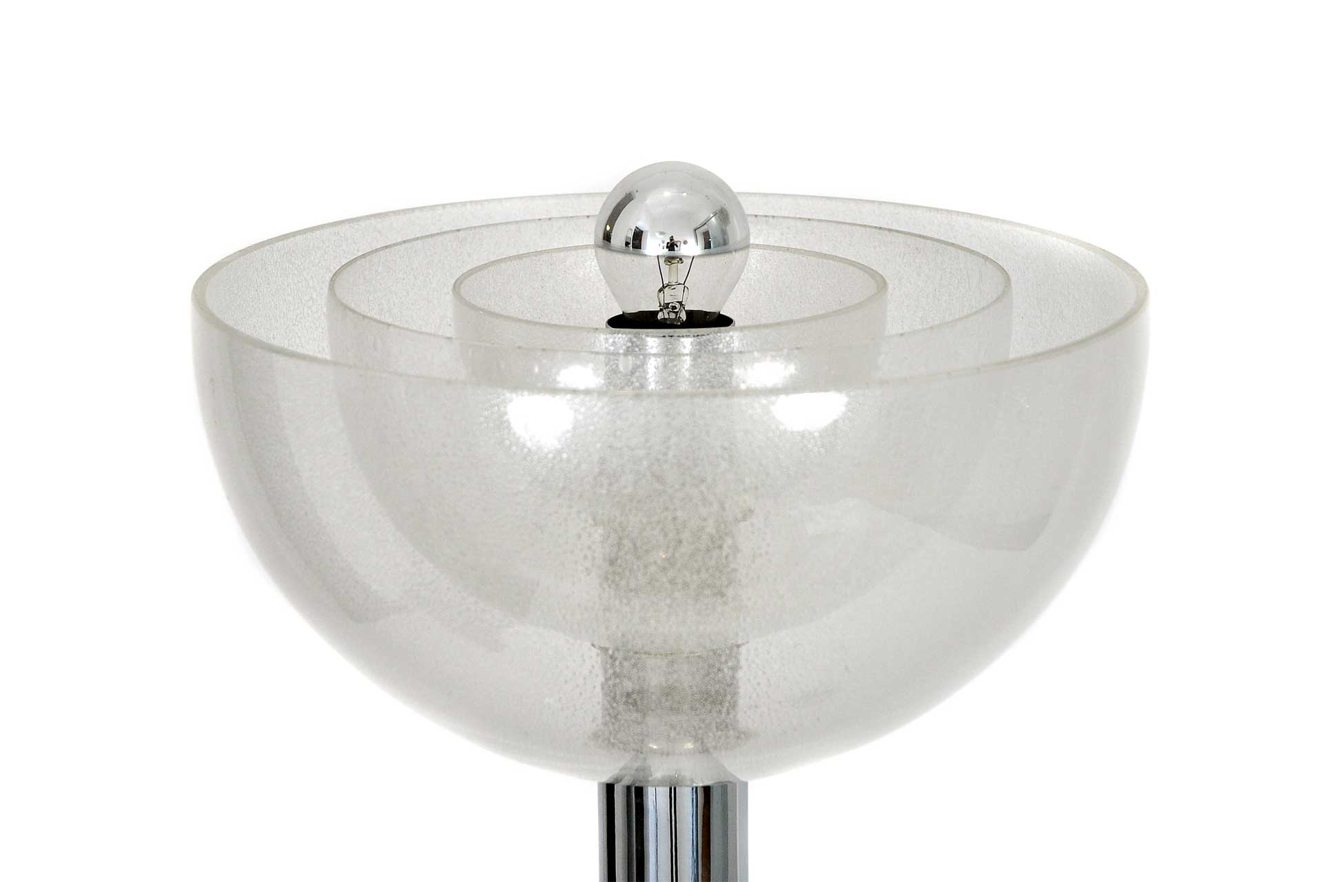 stehlampe-chrome-10c.jpg