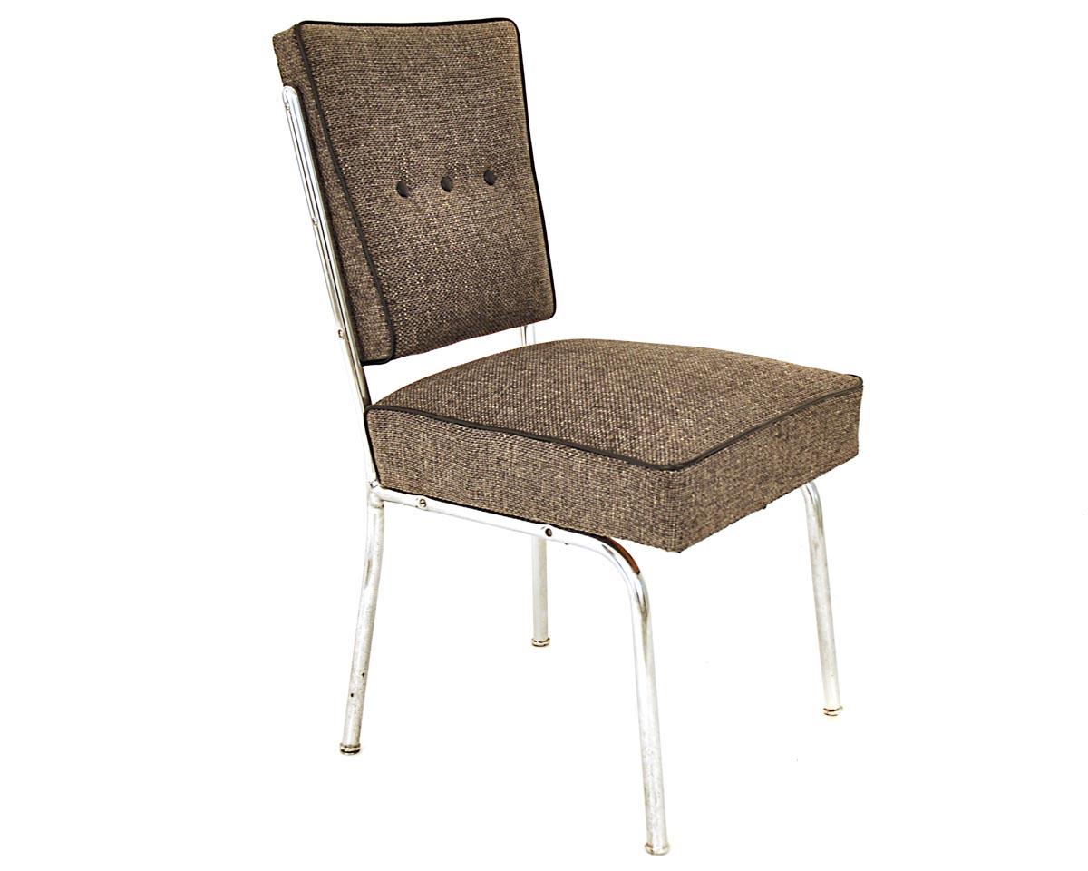 Lichterloh stuhl tschechien for Stuhl design 20 jahrhundert